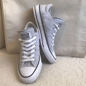 Converse Ctas Madison Women's Sneaker
